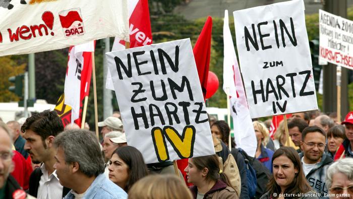 독일 내지용 - 사회 (1).jpg