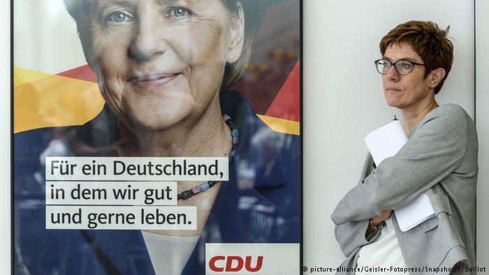 독일 내지용 - 정치2.jpg