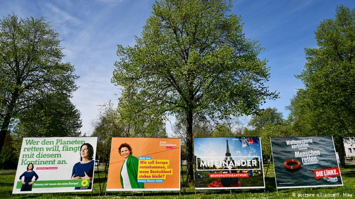 독일 내지용 - 정치.jpg