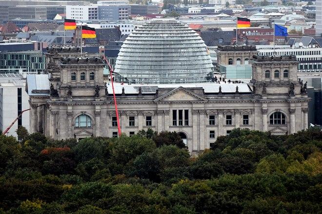 1198-독일 4 사진.jpg