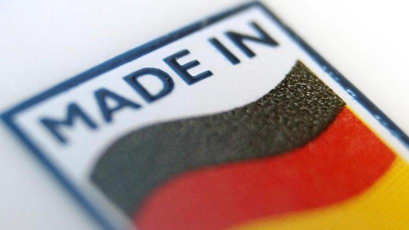 1198-독일 2 사진.jpg