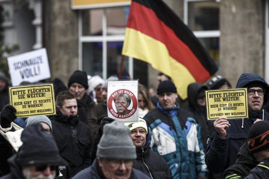 1198-독일 3 사진.jpg