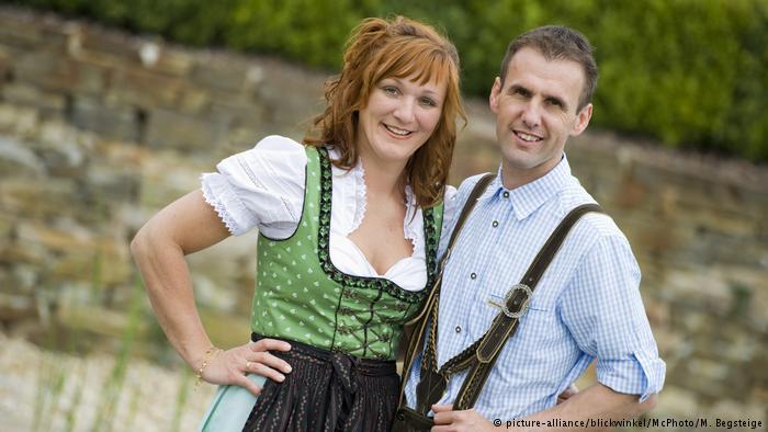 독일 내지용 - 사회3.jpg