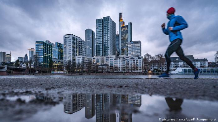 독일 내지용 - 경제2.jpg