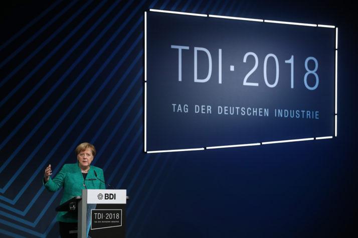 독일 내지용 - 경제3.jpg