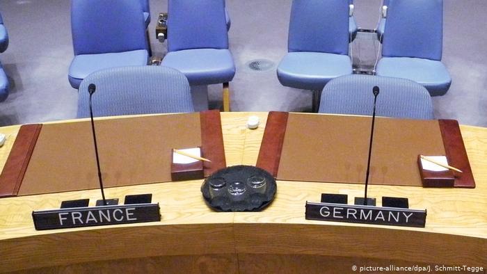 독일 1면 기사.jpg