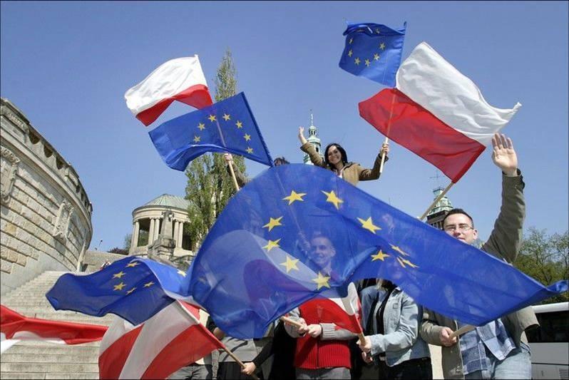 987-동유럽 2 사진.jpg