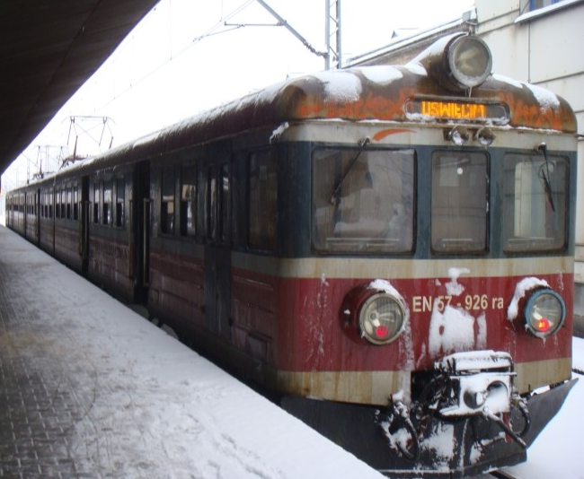 961-동유럽 1 사진.png