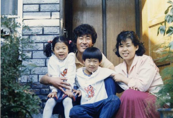 1988년도가족사진.jpg