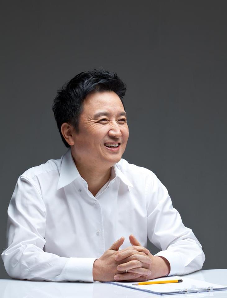 917-김영환의원 사진 1.JPG