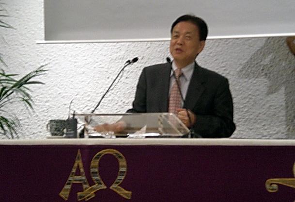 Dr._Kwang_Y.W.jpg