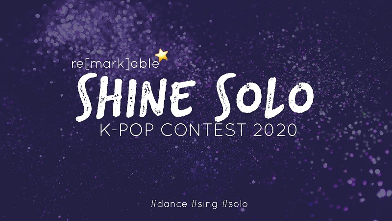SHINE SOLO K-Pop Contest.jpg