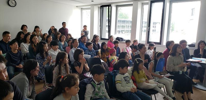 3. 청중.jpg