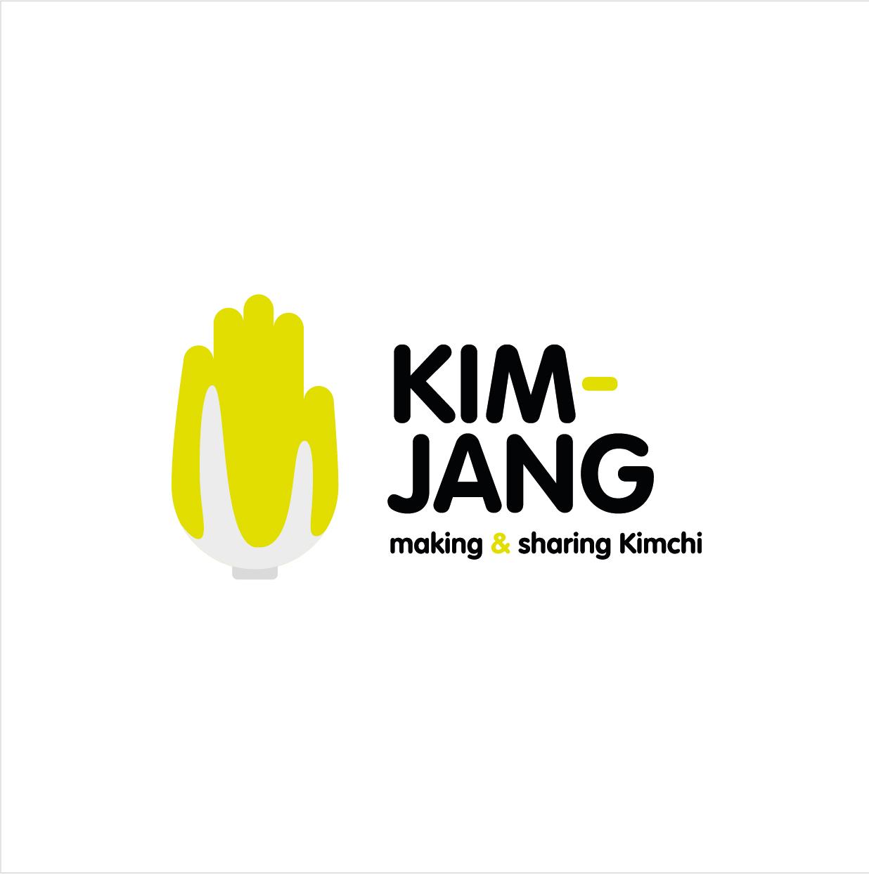 kimjang1.jpg