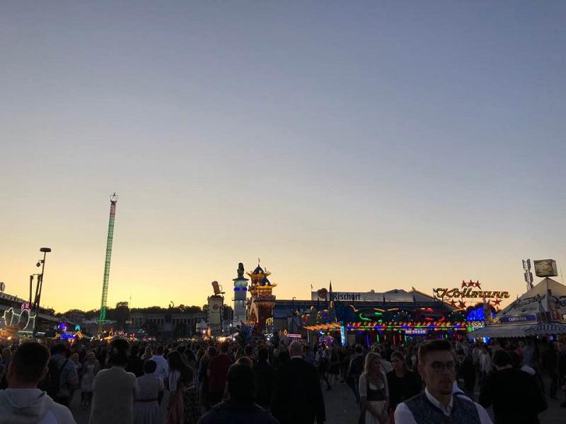2019년 옥토버페스트, 테레지엔비제-1k.jpg