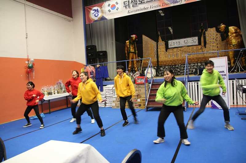 IMG_0012 라이쳐스 댄스.jpg