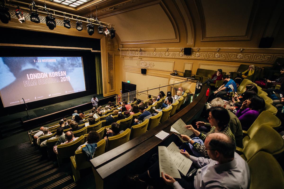 제14회 런던한국영화제 프로그램 론칭 (9월 16일).jpg