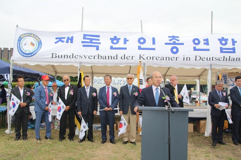 35 박선유 총연합회장.jpg