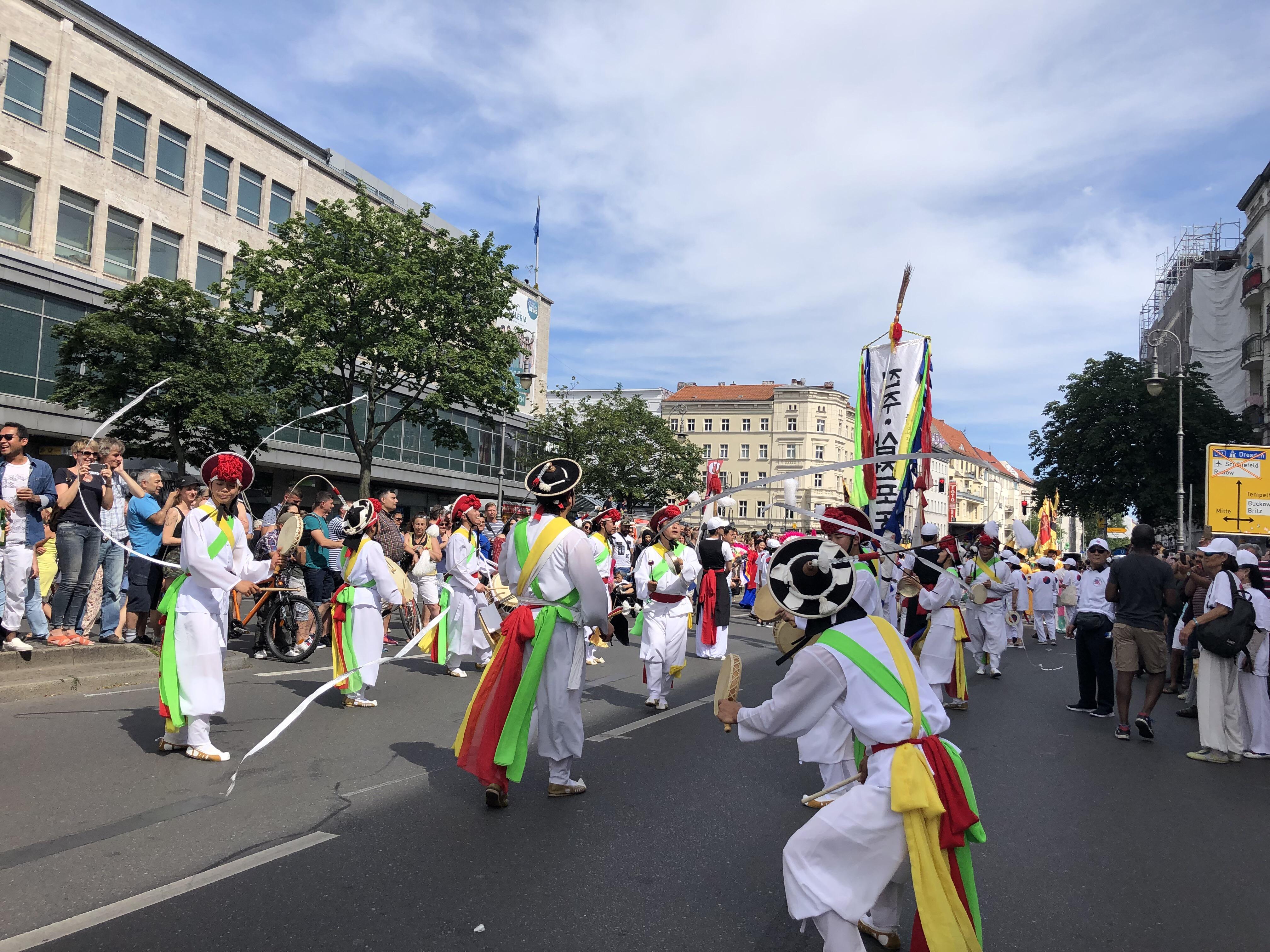 베를린 세계다문화축제 2019 참가 - 한국팀 (3).jpg