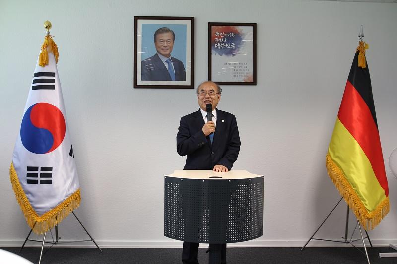 IMG_9962 박선유 재독한인총연합회장.jpg