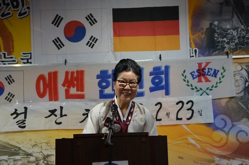 김순자 회장k.jpg