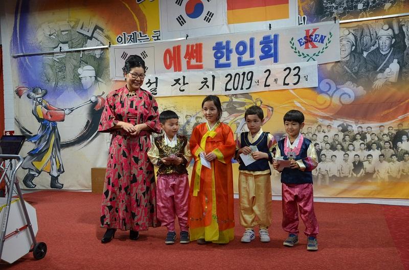 2019-02-23 030 한글학교.jpg