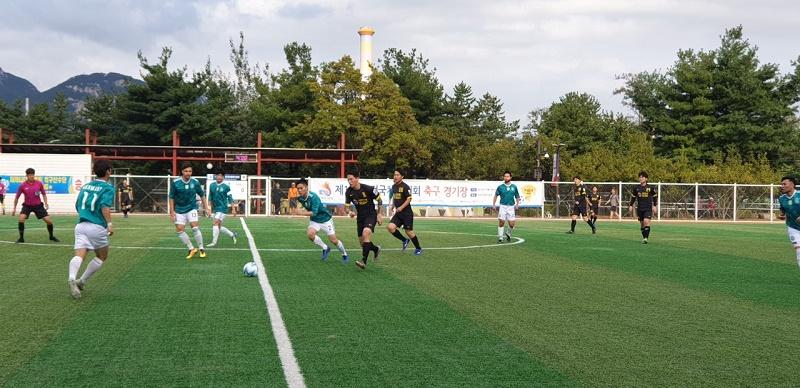 축구경기k.jpg