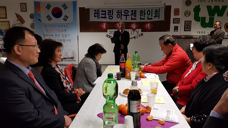 박선유 총연합회장k.jpg
