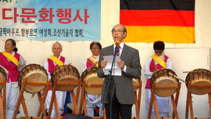 크기변환_허채열 회장.JPG