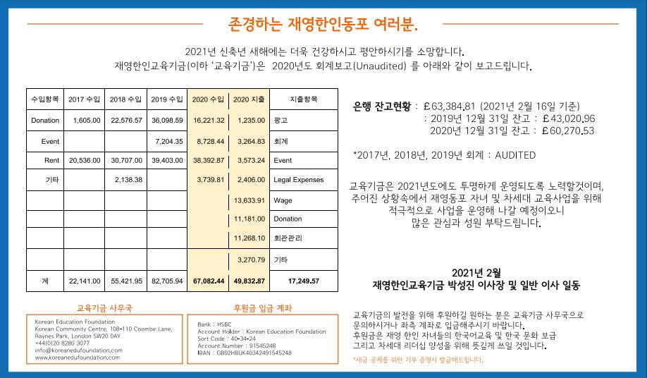 교육기금 회계 보고서.png
