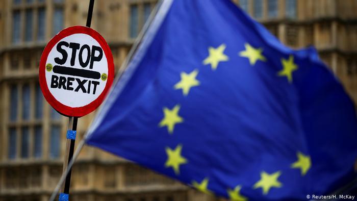 유럽 내지용 - 정치.jpg