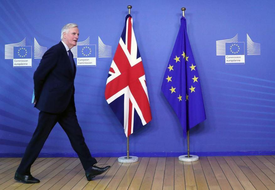 유럽 내지용 - 정치2.JPG