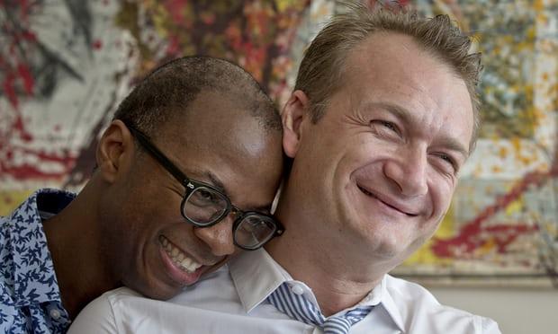 유럽1-EU 회원국들, 동성배우자 거주권 존중해야 가디언지.jpg
