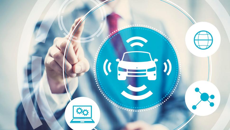 2. EU - 자동차 접속은 5G 보다 WiFi 선택(사진).jpg