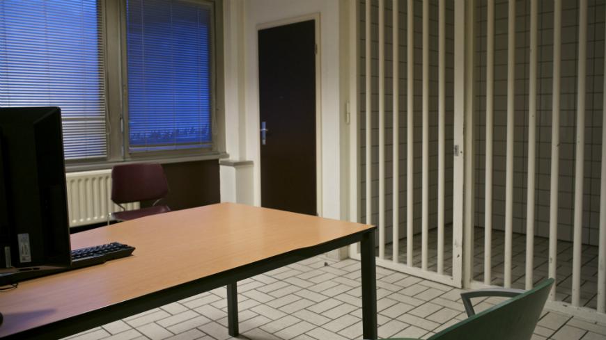 3. EU - 반고문 위원회가 경찰의 비인권적인 면접 관행을 개선해야한다(사진).jpg