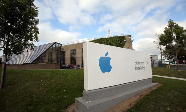 유럽3-애플사, 아일랜드에 건설하려던 데이터 센터 취소 가디언지 copy.jpg