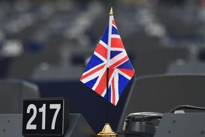 유럽 내지용 - 정치2.jpeg