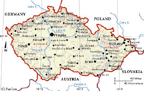 1200-유럽 3 사진.png