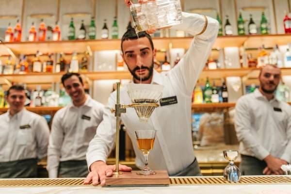 유럽1-스타벅스, 마침내 밀라노에 매장 오픈 인디펜던트지.JPG