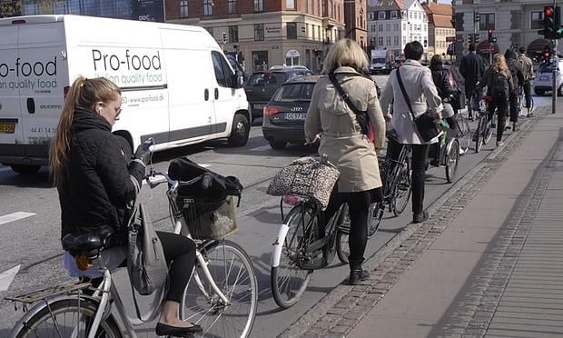 (유럽4-코펜하겐자전거) 가디언지.jpg