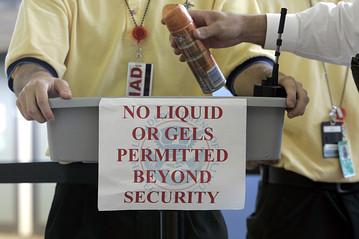 Liquid-Gel-Ban_E_20081002121601.jpg