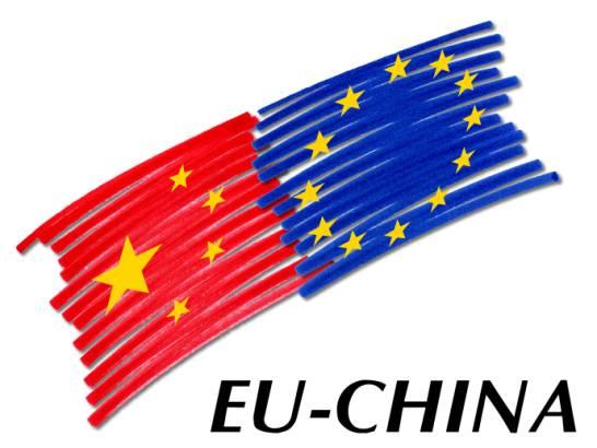 eu-china121.jpg