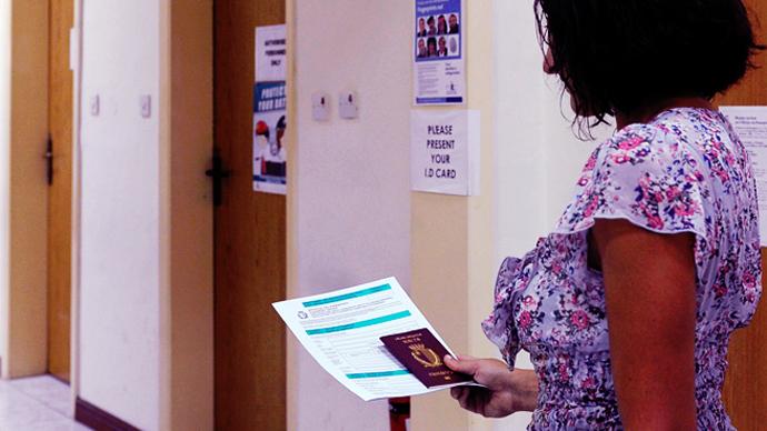 eu01_passport.jpg