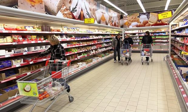 유럽2-다국적 기업들, 동유럽에 '열등한' 제품 판매 금지 가디언지.jpg