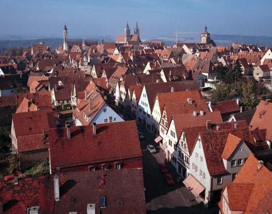 1236-유럽 2 사진.png