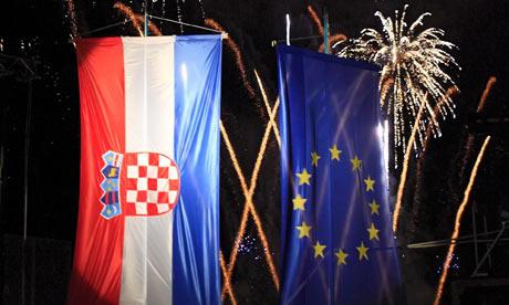 eu01_02.jpg