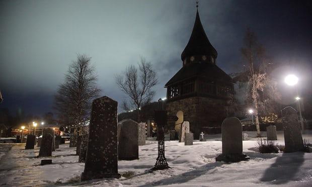 (유럽3-스웨덴교회) 가디언지.jpg
