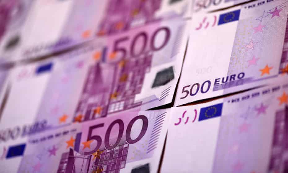 유럽3-EU, 돈세탁 단속에 더 심혈 기울일 듯.JPG