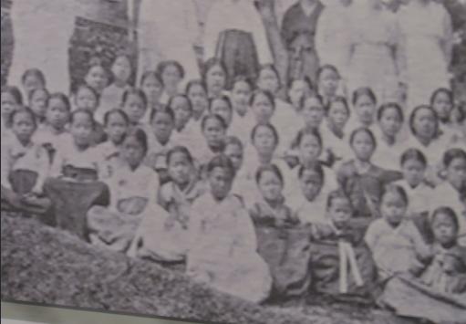 1149-여성 2 사진.png
