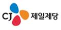 1142-기업뉴스 1 사진.jpg